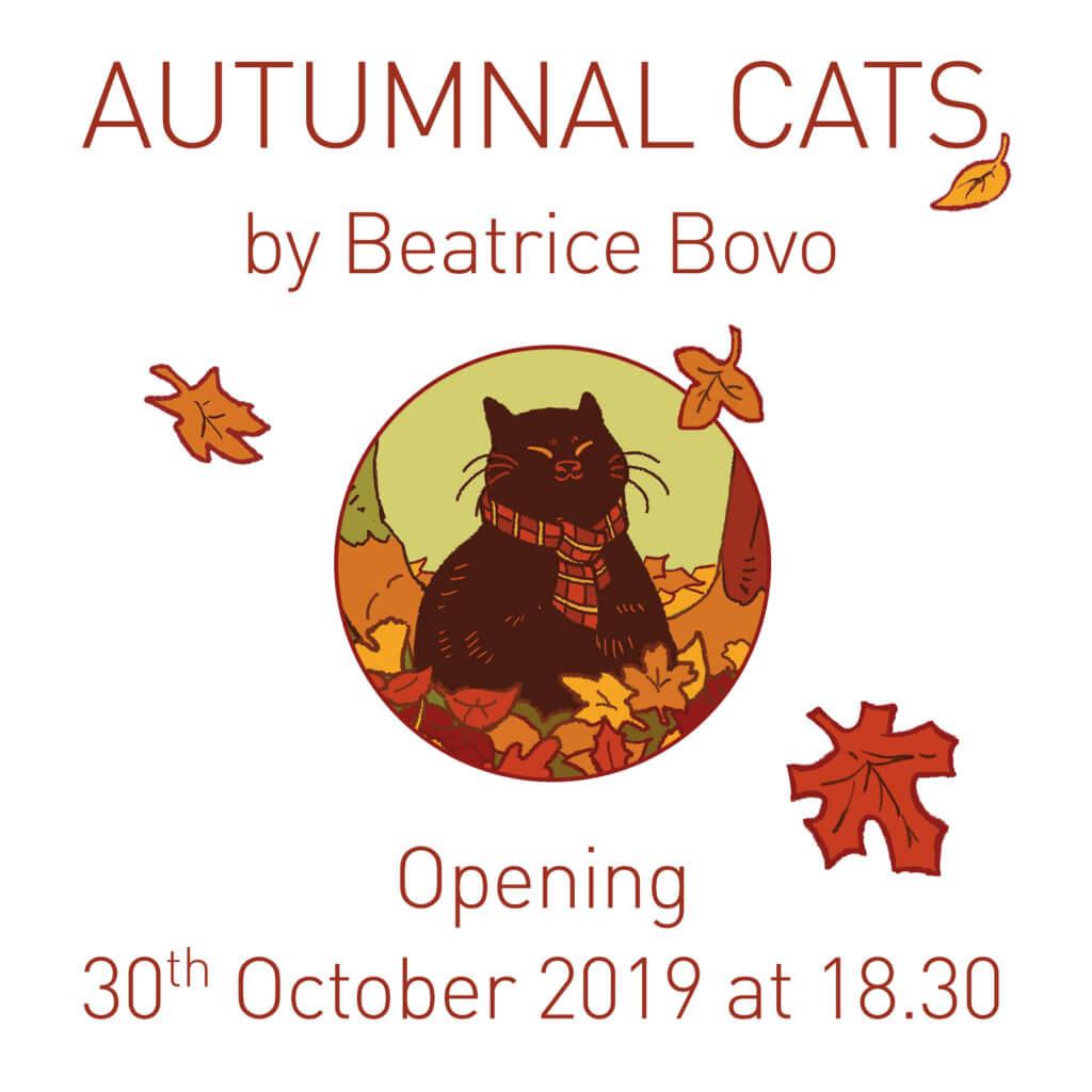 Beatrice-Bobo-opening-image